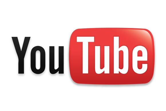 youtube-log-100004043-large.png