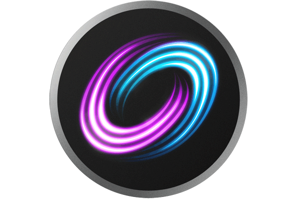 fusion-drive-ico-100012390-large.png