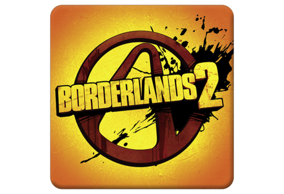 IMAGE(http://zapt0.staticworld.net/images/article/2013/01/borderlands-2-icon-100020658-large.png)