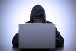 Stratfor hacker sentenced