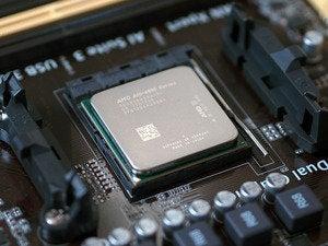 AMD slashes A-series desktop
