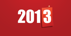 2013 in Review: PCWorld's top