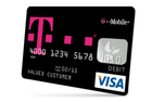 T-Mobile wants to be your