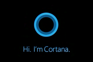 Cortana for iOS beta arrives (but it isn't for everyone)