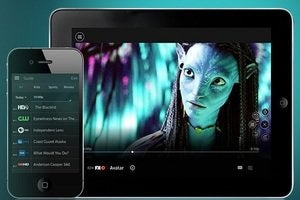 Comcast brings stream-anywhere
