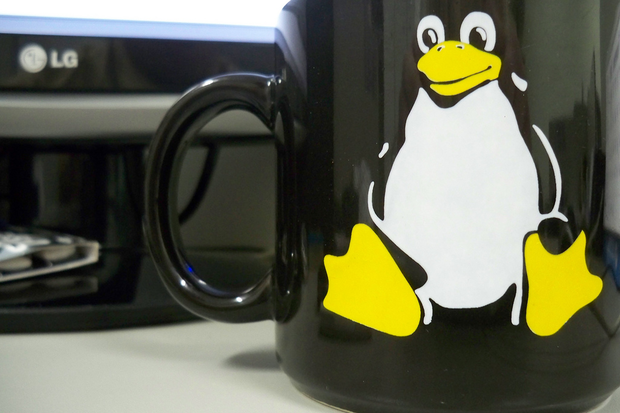 Fedora project leader Matthew Miller talks world domination on Linux's 25th birthday