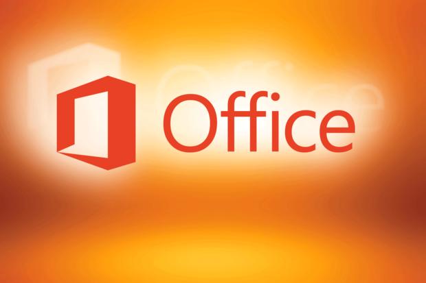 Microsoft slashes value of Office 2016 upgrade offer