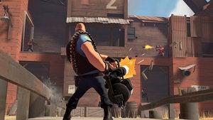 Valve finally announces