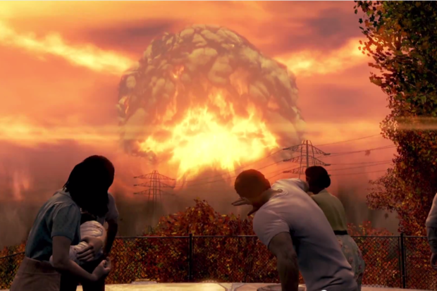 This week in games: Team Fortress 2 gets spooky, Fallout 4's PC specs revealed, more