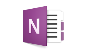 OneNote 2016 for Mac review: Intuitive and versatile, but still not up to p...