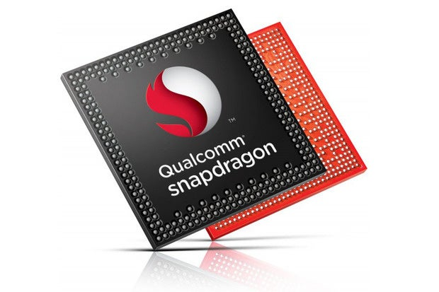Qualcomm offers a few scant details about the Kyro CPU in its Snapdragon 820 processor