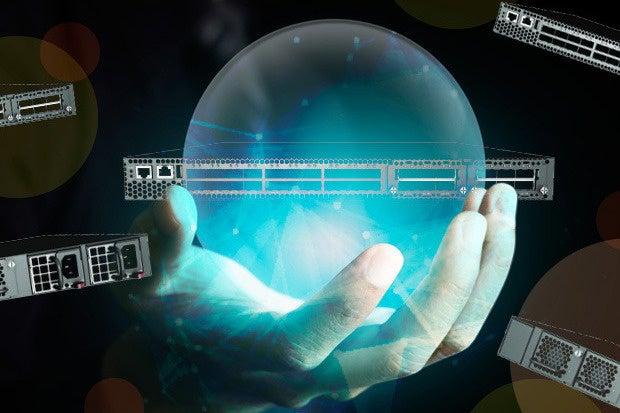 Gartner's top 10 near-term predictions for tech