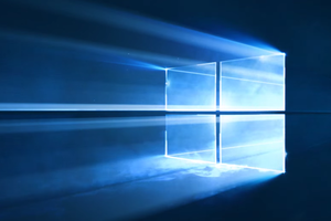 Microsoft: Windows 10's free upgrade absolutely, positively ends today