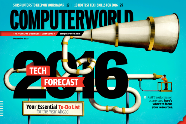 cw, read, december, digital, magazine