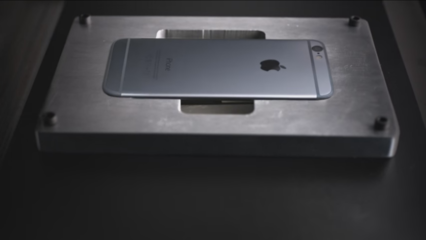 3 features that would make the iPhone 7 truly innovative