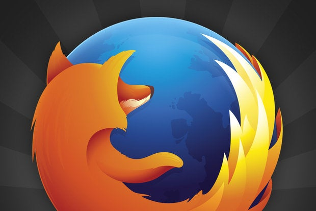 5 Firefox add-ons to make you