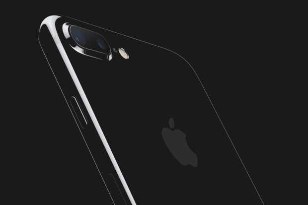 iPhone 8 rumors: All glass everything with an OLED display