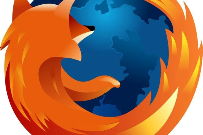 Mozilla's revenue jumps 28% in first full year of Yahoo search deal