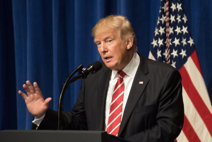 What to expect from the Trump administration on cybersecurity